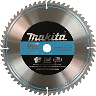 Best makita crosscut saw Reviews