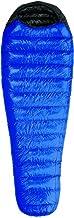 "product image for Western Mountaineering Ultralite RZ Mummy Sleeping Bag - 6'6"""