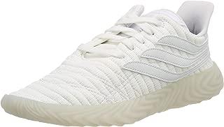 adidas Originals Sobakov Modern J Shoes