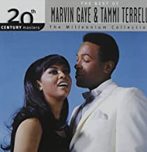 Best marvin and tammi songs Reviews