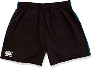 canterbury Men's Vapodri Technical Tactic Short