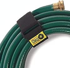 Best hose tie wraps Reviews