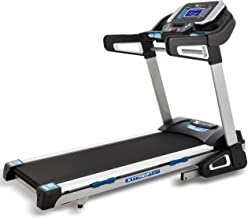 XTERRA Fitness TRX4500 Treadmill
