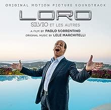 badlands movie soundtrack