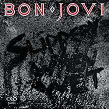 bon jovi blu ray audio