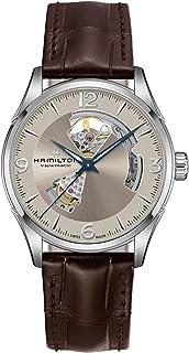 Hamilton - Reloj Hamilton Modelo H32705521 - H32705521