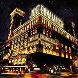 Joe Bonamassa - Live At Carnegie Hall - An Acoustic Evening [Blu-ray]