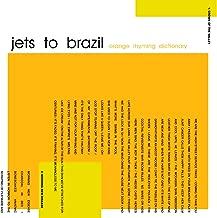 Best jets to brazil vinyl Reviews