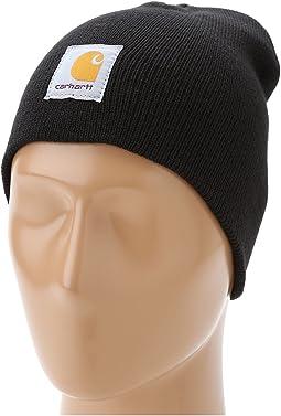 Carhartt - Acrylic Knit Hat