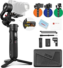 ZHIYUN Crane M2 3-Axis Gimbal Stabilizer for Light...