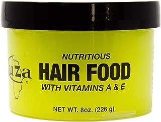 Best kuza hair food Reviews
