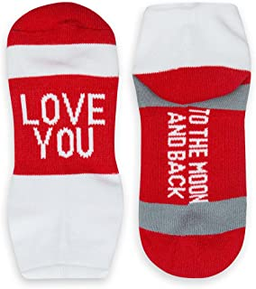 Best socks to you Reviews