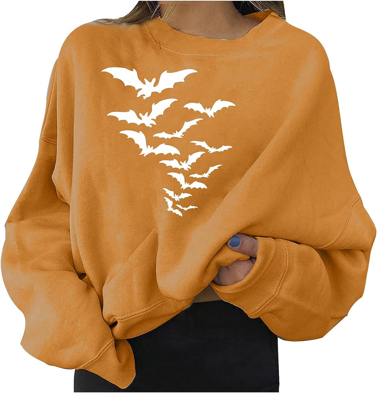 SPOORYYO Women's Causal 1/4 Zip Pullover Tie Dye Printed Long Sleeve Sweatshirts Activewear Crewneck Running Jacket