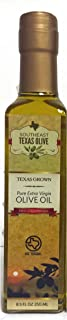 Best southeast texas olive oil Reviews