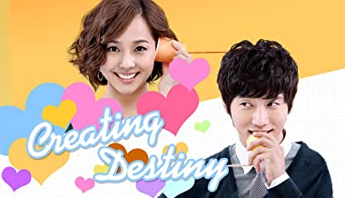 Best creating destiny episodes Reviews