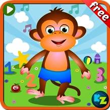 Top Kids Nursery Rhymes Videos ,Toddler Songs and Kids Learning Offline Videos