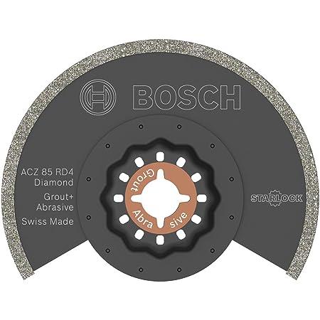 AVZ 70 RT4 Bosch 3 max für Multifunktionswerkzeuge Starlock