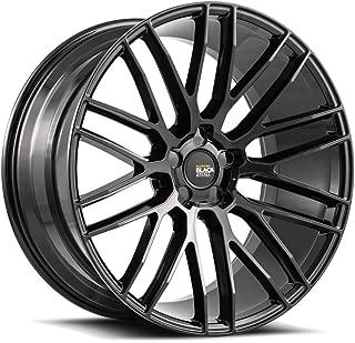 Best savini bm13 wheels Reviews