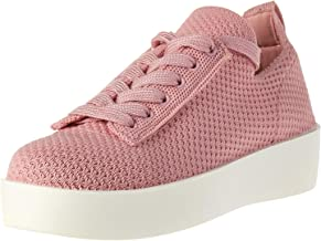 Lee Cooper Wedges Shoes for Women