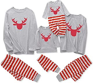 Best pijamas de navidad para toda la familia Reviews