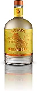 Lyre's Non-Alcoholic Spirits - 700ml White Cane Spirit