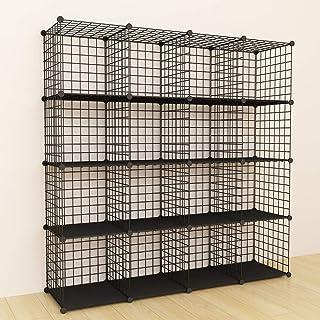 Jyyg Cube Storage Organizer