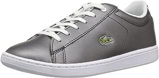 Lacoste Kids' Carnaby Evo Sneaker