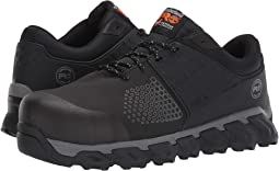 Ridgework Composite Safety Toe Oxford