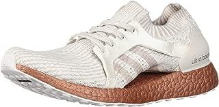 Women's Ultraboost X LTD Running Shoe