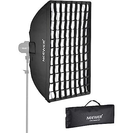 Neewer Photo Studio 24 X 36 Kamera