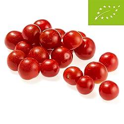 Bio Tomaten Cherry, 500 g