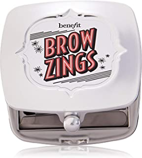 Benefit Benefit Zings Brow 03 Medium, 4.35 g