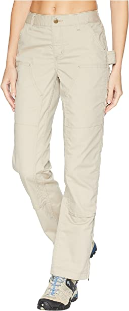 Original Fit Smithville Pants