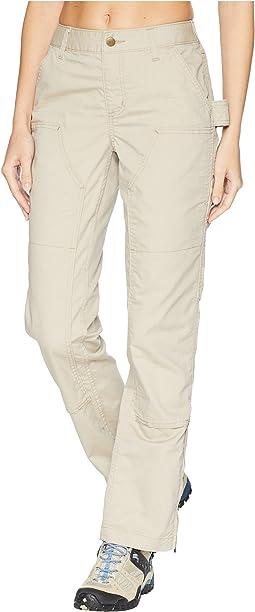 Original Fit Smithville Pants