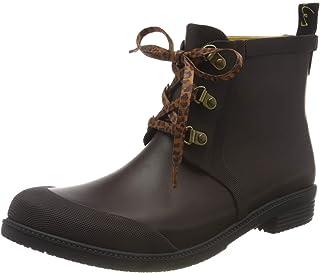 Joules Ashby womens Rain Boot