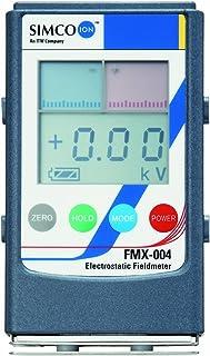 シムコジャパン(SIMCO) 静電気測定器 FMX-004