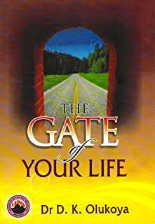 The Gate of your Life