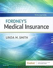 Fordney's Medical Insurance - E-Book