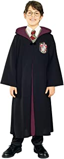 Rubie's Deluxe Harry Potter Costume -  -  Large