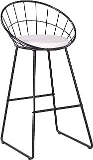 Best nordic bar stools Reviews