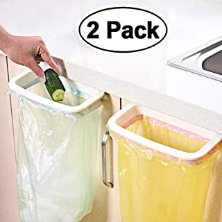 Best trash holder kitchen Reviews