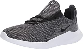 a8a8ed3723aa Nike Roshe One at Zappos.com