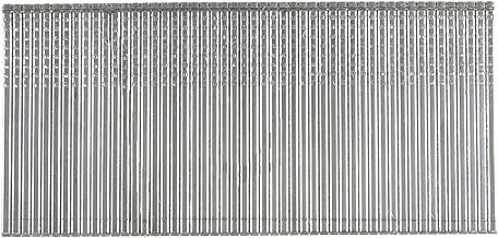 B&C Eagle B16-1 1-Inch x 16 Gauge Galvanized Straight Finish Nails (2,500 per box)