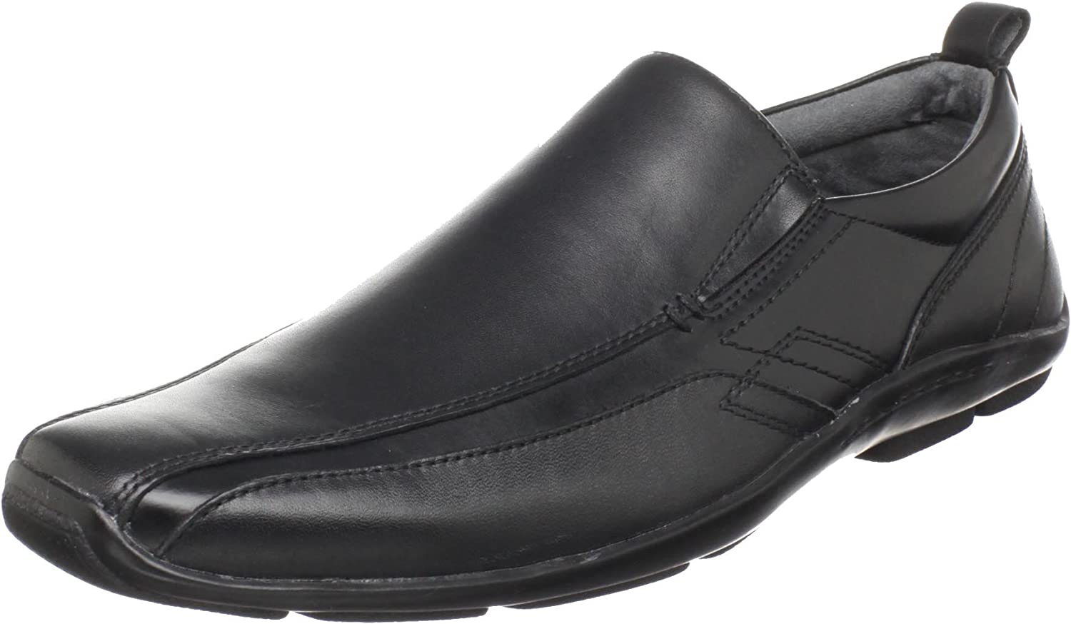 Easy-to-use Stacy Adams Men's Manufacturer direct delivery Gambit Slip-On