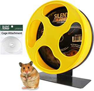 Best hamster flying saucer Reviews