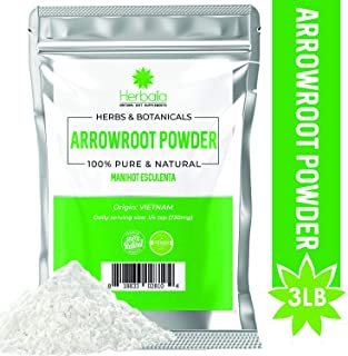 Best corn masa flour gluten free Reviews
