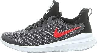 Men's Renew Rival Running Shoes