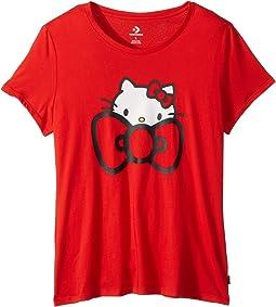 Hello Kitty® Short Sleeve Tee