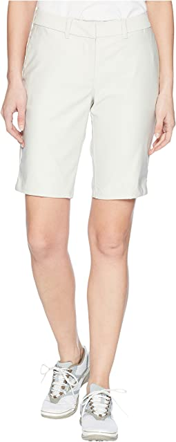 Nike Golf Flex Shorts Woven 10""