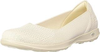 Skechers Women's Go Walk Lite-Moonlight Walking Shoes